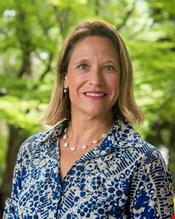 Dr. Amber Gentile